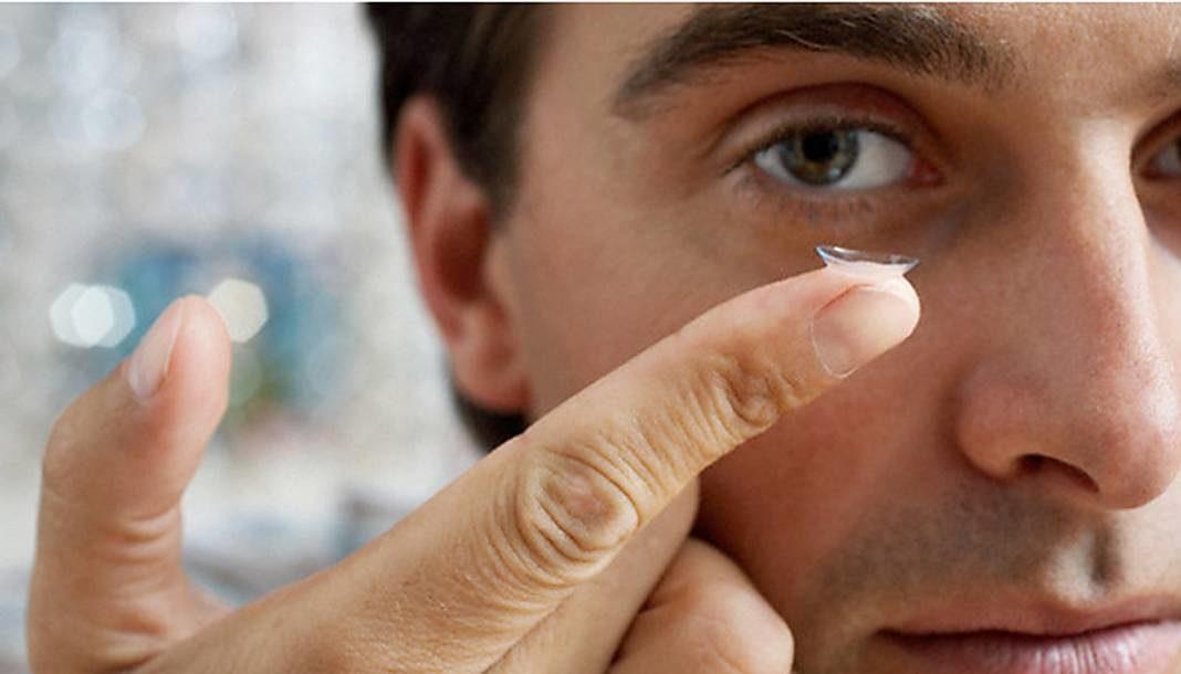 lentes contacto+1