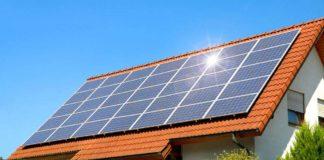 paneles solares energía renovable+1