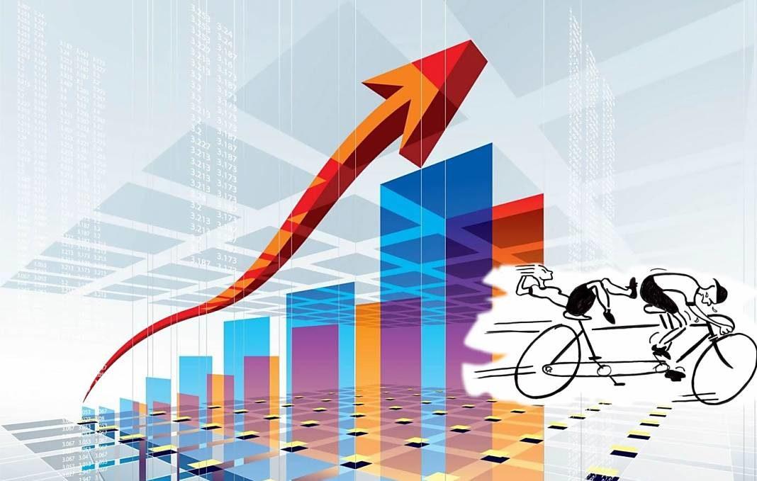 productividad y la competitividad+1