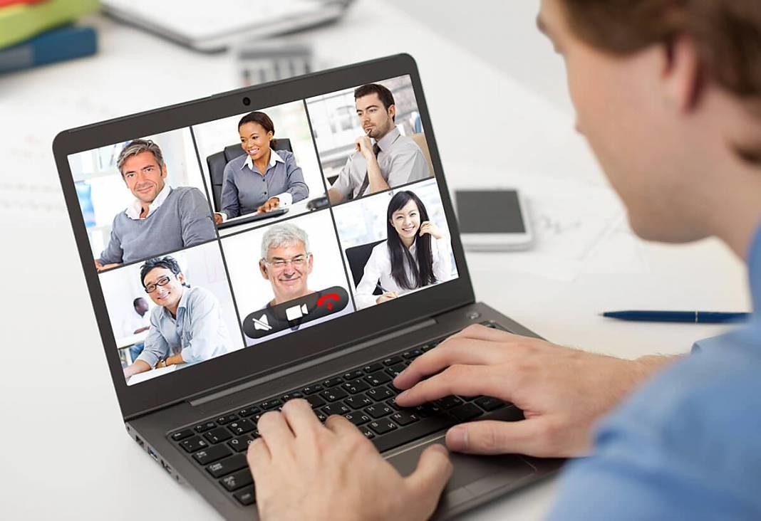 reuniones virtuales+1