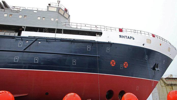rusos buque+1