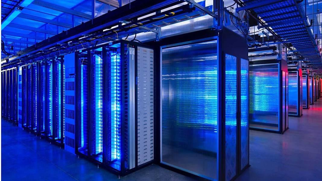 servidores-dedicados-1+1