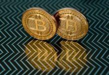 bitcoin-etf-sec-record+1k
