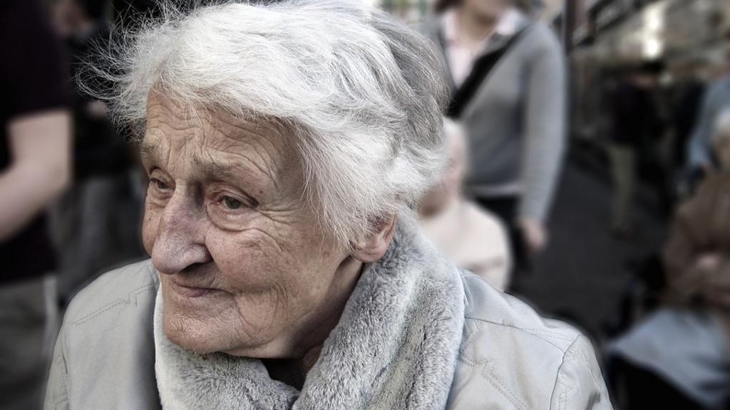 Betty Miller, Fabricó veneno Casero y se lo brindó a sus vecinos
