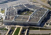 El Pentagono+1