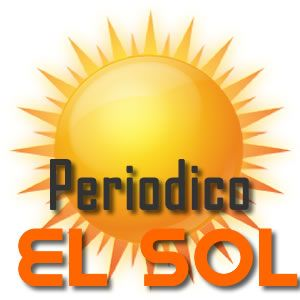 Editorial El Sol Web