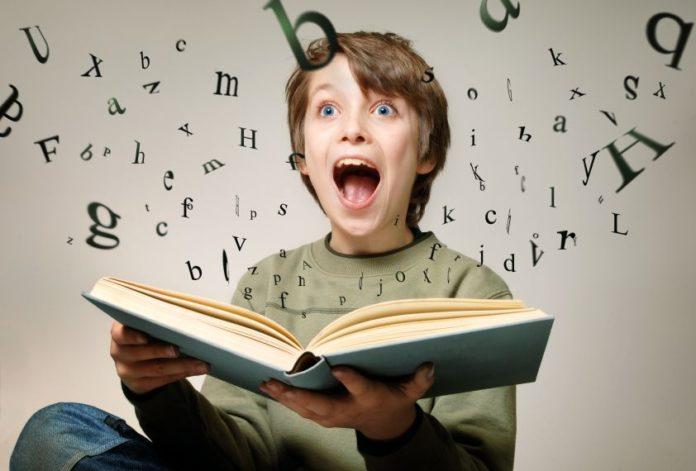 Leer en voz alta, Foto. lapiedradesisifo+1
