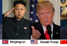 Presidentess de guerra+1