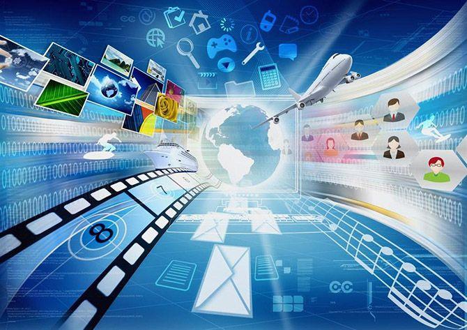 internet-velocidad-