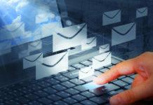 newsletter-correaaos-masivos (1)