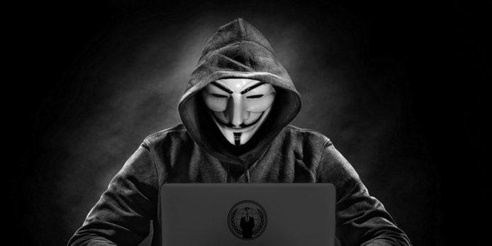hacker-room_v2+1