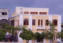 Concejo_de_Cartagena