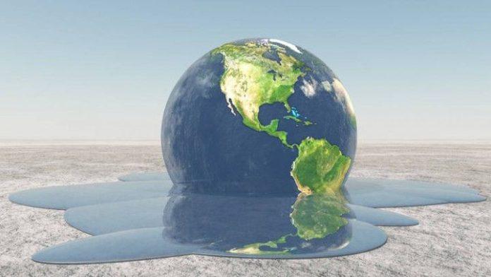 cambio-climático-720x405+1