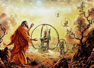 Religiones OVNI+1