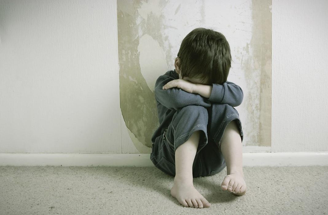 abuso-infantil+1