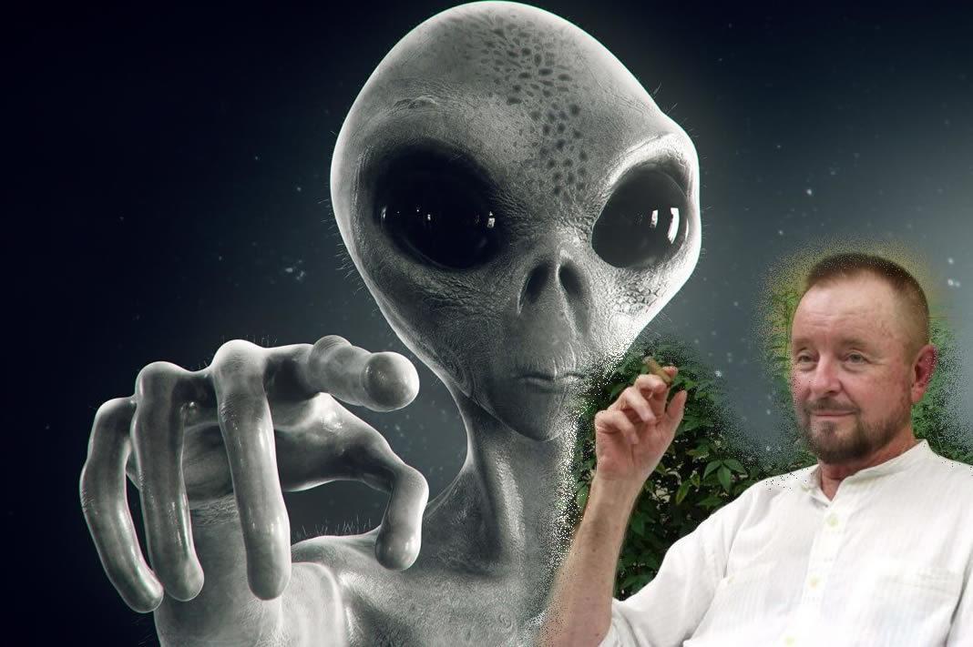 ingo-swann alienigenas