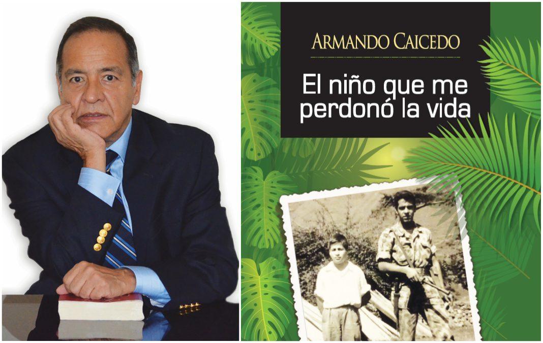 Caicedo