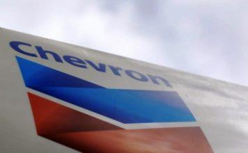 Chevron+1