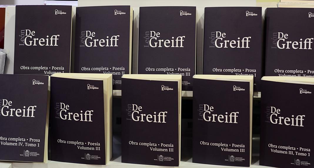 De Greiff+1