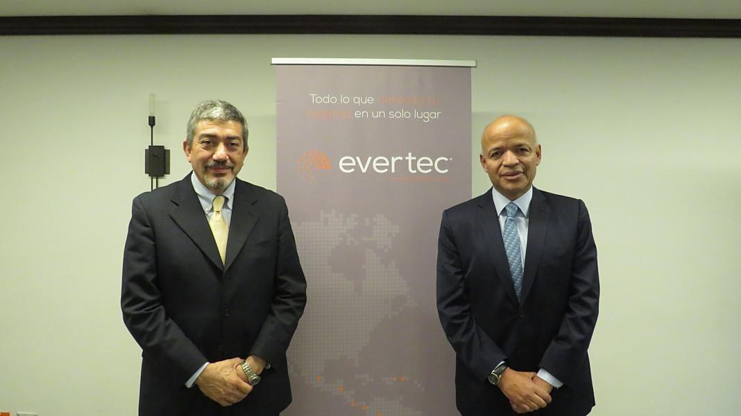 Evertec+1