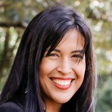 Marlyn Sandoval