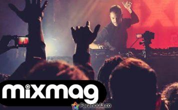 Mixmag+1