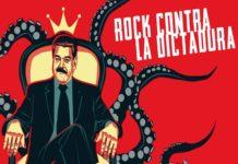 Rock-contra-la-dictadura+1