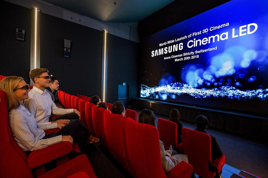 Samsung-3D-Cinema-LED_2+1