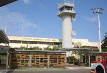 aeropuerto-internacional-rafael-nuñez