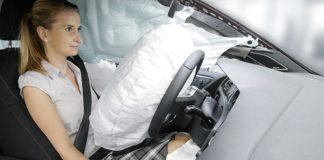 airbag+1