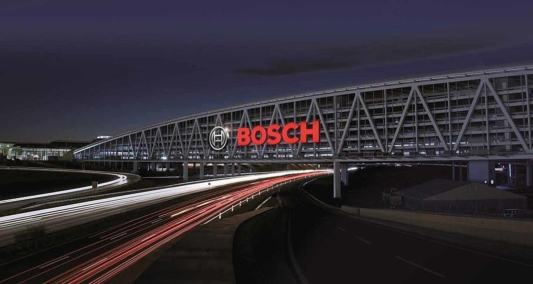 bosh+1