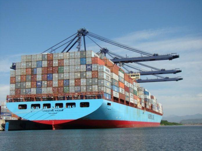 buque contenedores+1