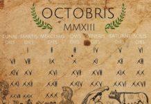 calendario-romano1
