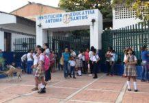 colegio cartagena