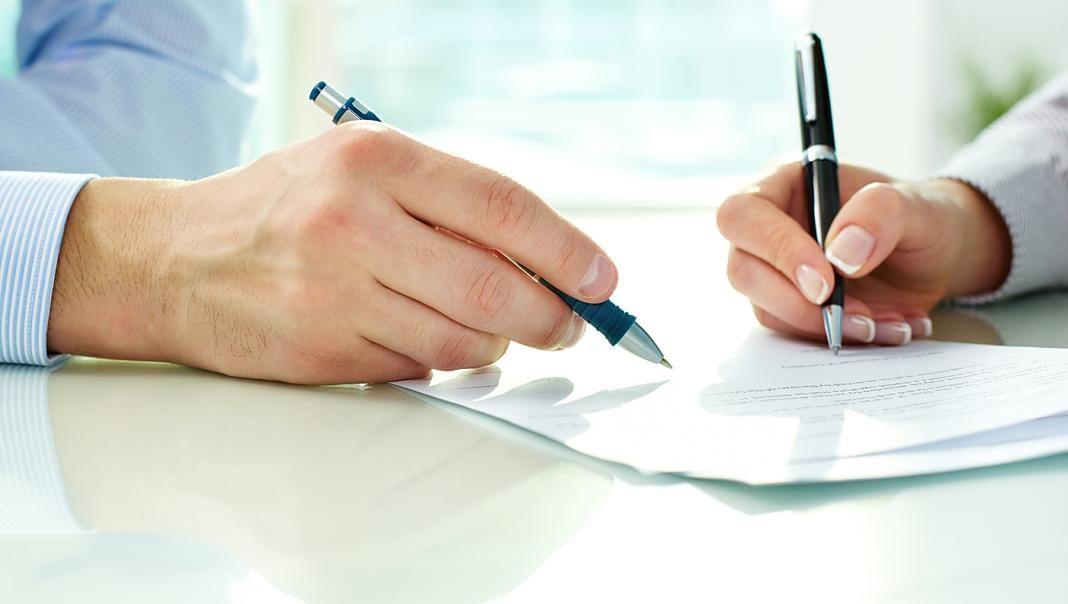convenios interadministrativos contracto+1