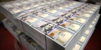 dinero-dolares-robo+1