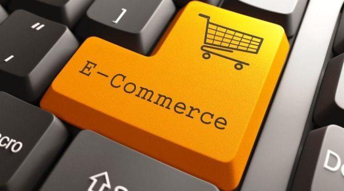 ecommerce+1