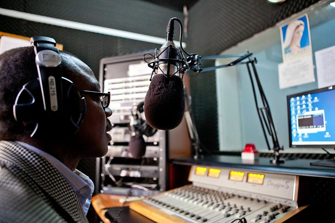 emisora uganda+1