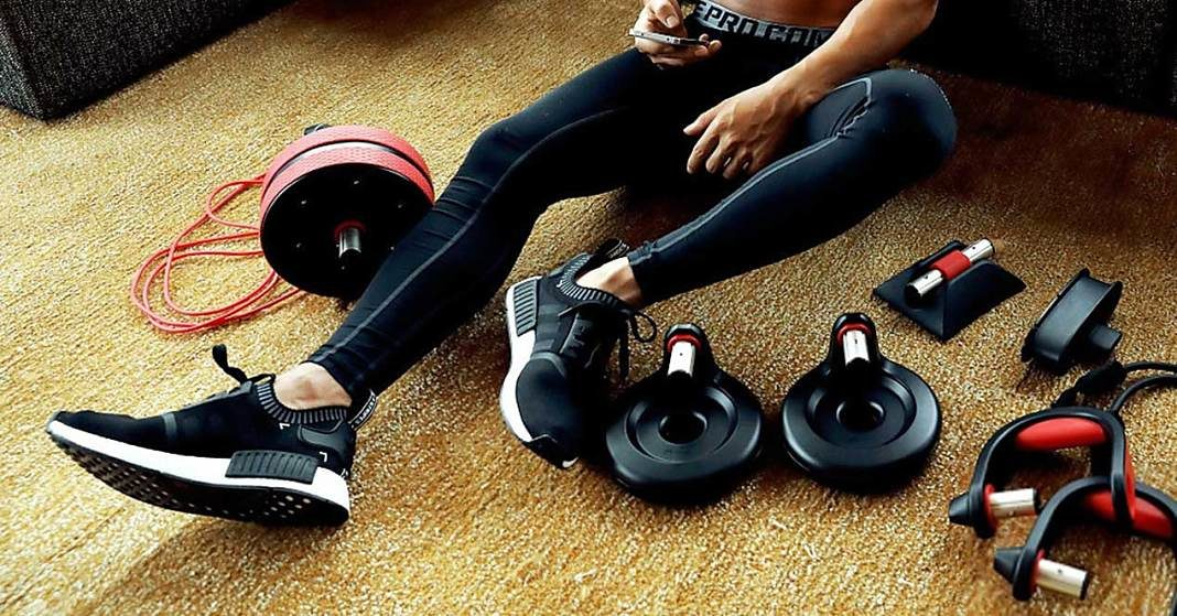 entrenamiento gimnasio+1
