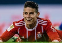 james bayern+1