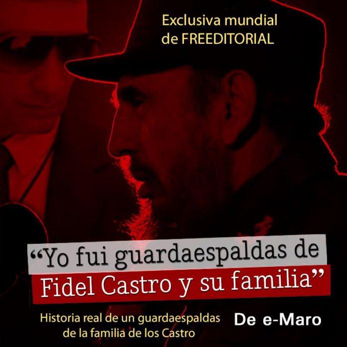 libro_guardaespaldas_fidel (1)