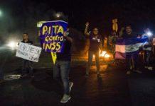 manifestacione nicaragua+1