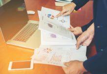 optimizar el tiempo en las empresas+1