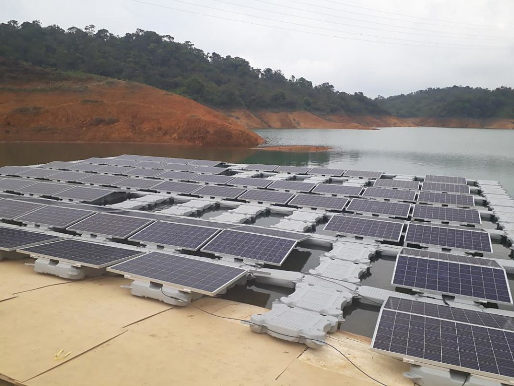 parque solar+1