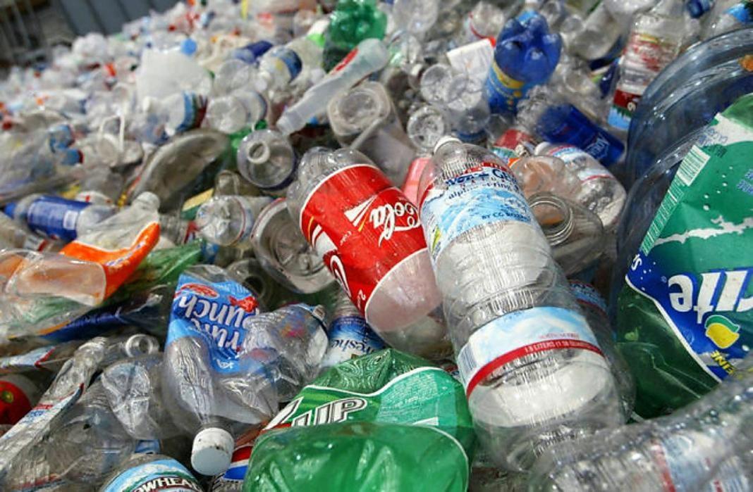 reciclaje-plástico+1