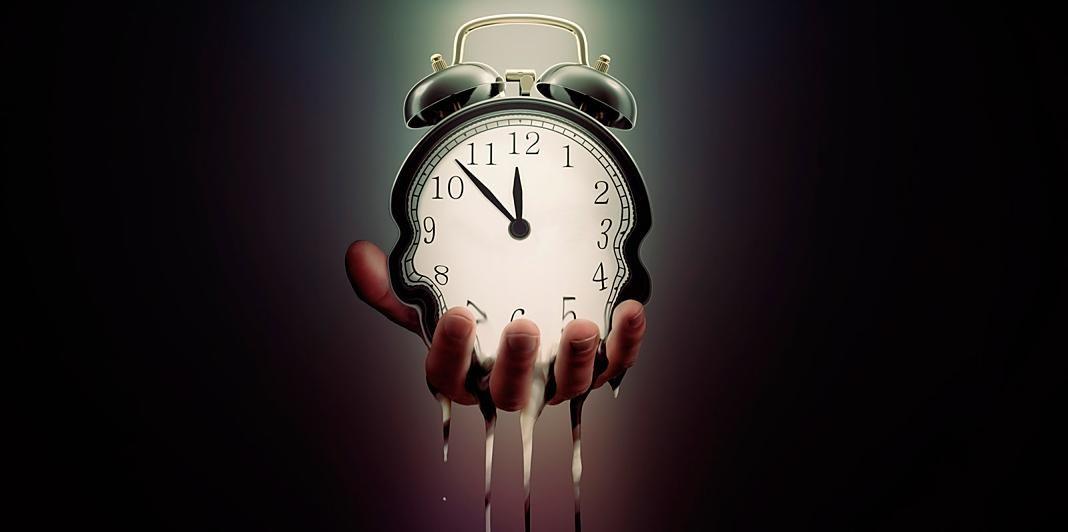 reloj-derretido+1