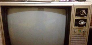 television+1