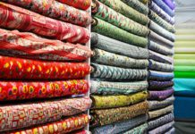 textiles+1