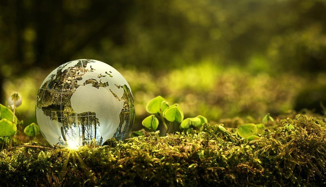 tierra mundo naturaleza+1