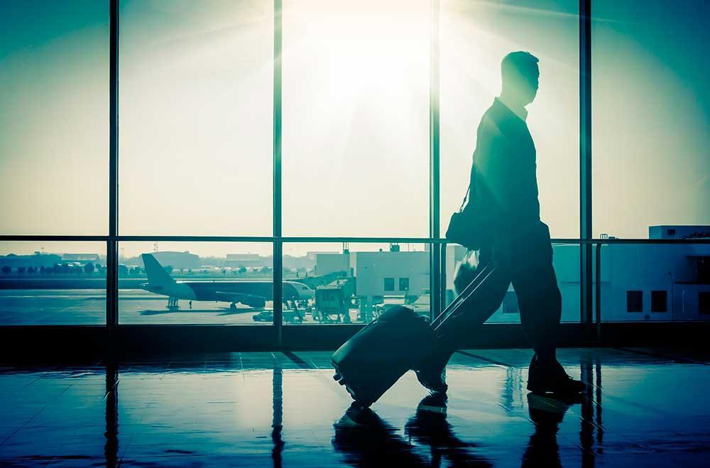 viaje negocios+1